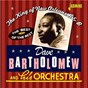 Album The king of new orleans R&B: the best of the rest de Dave Bartholomew