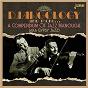 Compilation Djangology and More: A Compendium of Jazz Manouche (aka Gypsy Jazz) avec Django Reinhardt / Le Quintet du Hot Club de France / Ira Gershwin / George Gershwin / James la Rocca...