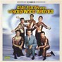 Album Gary paxton meets the hollywood argyles de The Hollywood Argyles / Gary Paxton