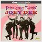 Album Peppermint Twistin' de Joey Dee & the Starliters
