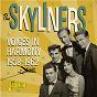 Album Voices in Harmony (1958-1962) de The Skyliners