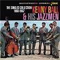 Album The singles collection (1960-1962) de Kenny Ball & His Jazzmen