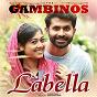 "Album Labella (from ""the gambinos"") de Abhay Jodhpurkar"