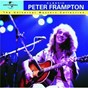 Album Classic peter frampton - the universal masters collection de Peter Frampton