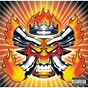 Album God says no de Monster Magnet