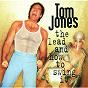 Album The lead and how to swing it de Tom Jones