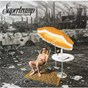 Album Crisis? what crisis? de Supertramp
