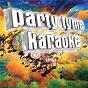 Album Party tyme karaoke - world songs 1 de Party Tyme Karaoke