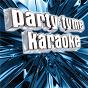 Album Party tyme karaoke - pop party pack 7 de Party Tyme Karaoke
