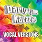 Album Party tyme karaoke - 80s hits 5 (vocal versions) de Party Tyme Karaoke
