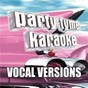 Album Party Tyme Karaoke - Oldies 9 (Vocal Versions) de Party Tyme Karaoke