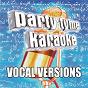 Album Party Tyme Karaoke - Standards 13 (Vocal Versions) de Party Tyme Karaoke