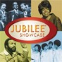 Compilation Jubilee showcase avec The Staple Singers / The Caravans / The Norfleet Brothers / Robert Mcgimsey / Rev James Cleveland...