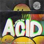 Album Plastic on acid de Gotsome
