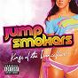 Album Kings of The Dancefloor! de Jump Smokers