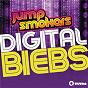 Album Digital Biebs (I Love Justin Bieber) (Radio Edit) de Jump Smokers