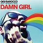 Album Damn Girl de Gigi Barocco