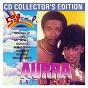 Album Anthology Vol. 1 de Aurra
