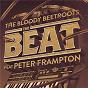 Album The beat (remixes) de The Bloody Beetroots