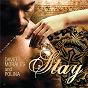 Album Stay de Polina / David Morales & Polina