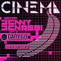 Album Cinema (skrillex remix) (luca lush flip) de Benny Benassi