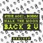 Album Back 2 u (william black remix) de Boehm / Steve Aoki & Boehm