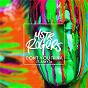 Album Don't you think de Mstr Rogers