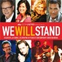 Compilation We will stand (live) avec Michael W. Smith / Amy Grant / Sandi Patti / Love Song / Phil Keaggy...