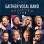 Album Bread Upon The Water (Live) de Gaither Vocal Band