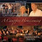 Album A campfire homecoming de Bill & Gloria Gaither