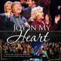 Album Joy in my heart de Bill & Gloria Gaither