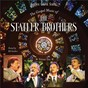 Album The gospel music of the statler brothers volume two de The Statler Brothers