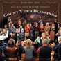 Album Count your blessings de Bill & Gloria Gaither
