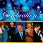 Album Gaither homecoming celebration! de Bill & Gloria Gaither