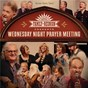 Compilation Country's Family Reunion: Wednesday Night Prayer Meeting (Live) avec Jimmy Fortune / The Oak Ridge Boys / Kristin Gatlin Spencer / Larry Gatlin & the Gatlin Brothers / Ricky Skaggs...