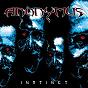 Album Instinct de Anonymus