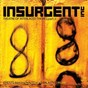 Album Theatre of interlaced themes, part 2 (ghosts dancing waltz in a sarcastic dream) de Insurgent Inc.