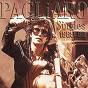 Album Singles 1969-89 de Michel Pagliaro