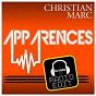 Album Apparences (radio edit) de Christian Marc