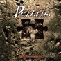 Album Sources de Perkins