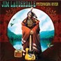 Album Patchwork river de Jim Lauderdale