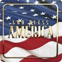 Compilation God bless america: the collection avec Andrew Lane / Orlando Pops Orchestra / The Band of the Gordon Highlanders / Douglas Ford / Jack Livingston Marching Band