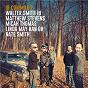 Album In Common 2 de Walter Smith III / Matthew Stevens