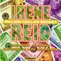Album Million dollar secret de Irene Reid