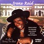 Album I ain't doing too bad de Irene Reid