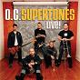 Album Live vol. 1 de The O C Supertones