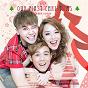 Album Our first christmas de MFM