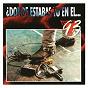 Compilation Donde estabas tu... en el 93? avec Danza Invisible / Los Rodriguez / Cortos Celtas / Seguridad Social / Los Locos...