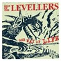 Album One Way Of Life de The Levellers