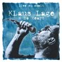 Album Live zu zweit de Klaus Lage / Bo Heart